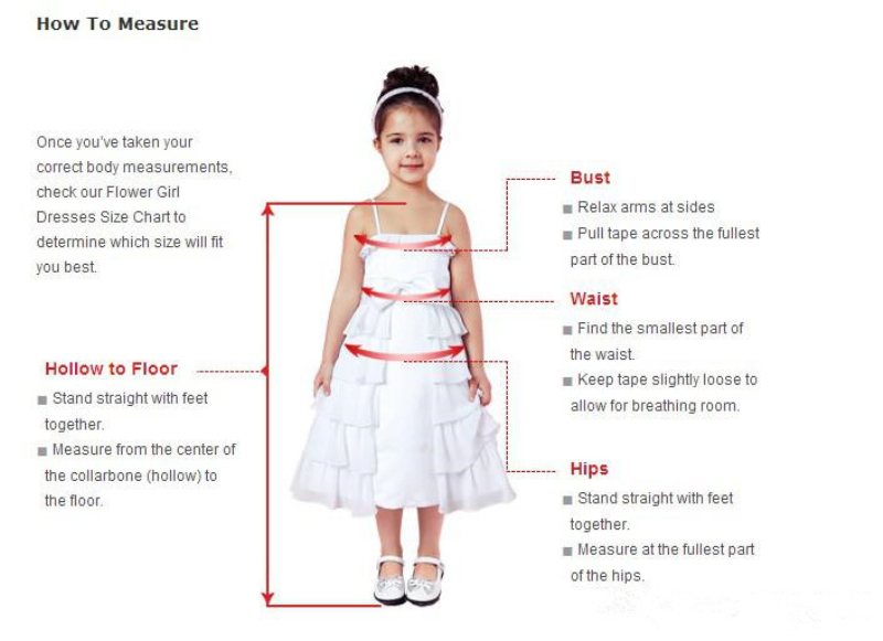 9f2eea56e3 Two Pieces Girls Pageant Gowns Short Sleeve Lace Applique Tulle ...