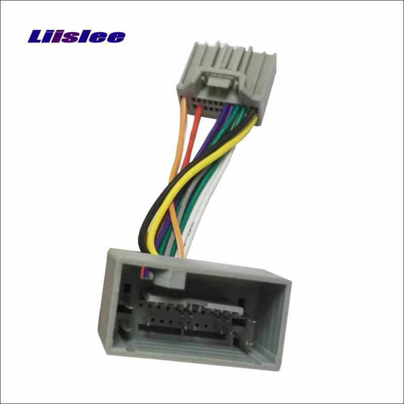 Detail Feedback Questions about Liislee Car CD DVD Player ... on