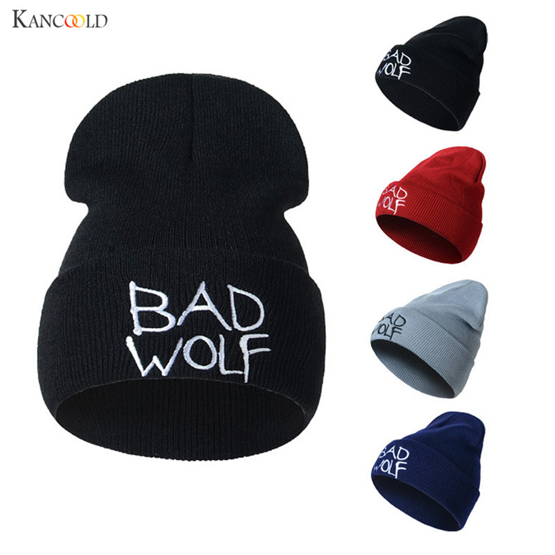 Hot Sale Skullies Beanies Winter Hat pom pom Letter Cap For Women Girl Vintage Solid Hemming Warm Hat Female Drop Shipping se19 hot skullies beanies winter hat pom pom caps for women girl vintage solid hemming warm spring autumn hat female wsep21