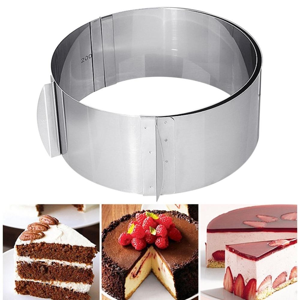 Форма торта картинка