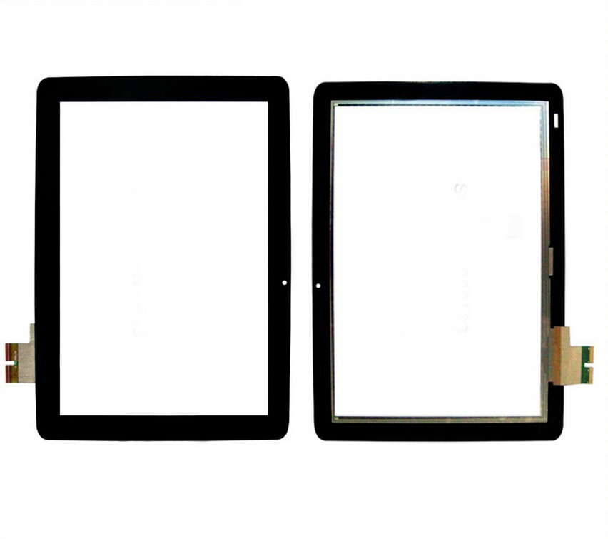 for Acer lconia tab A510 A511 A700 A701 69.10I20.T02 Tablet PC 10.1 inch Touch Screen Panel Digitizer free shipping original new 10 1 inch touch panel for acer iconia tab a200 tablet pc touch screen digitizer glass panel free shipping