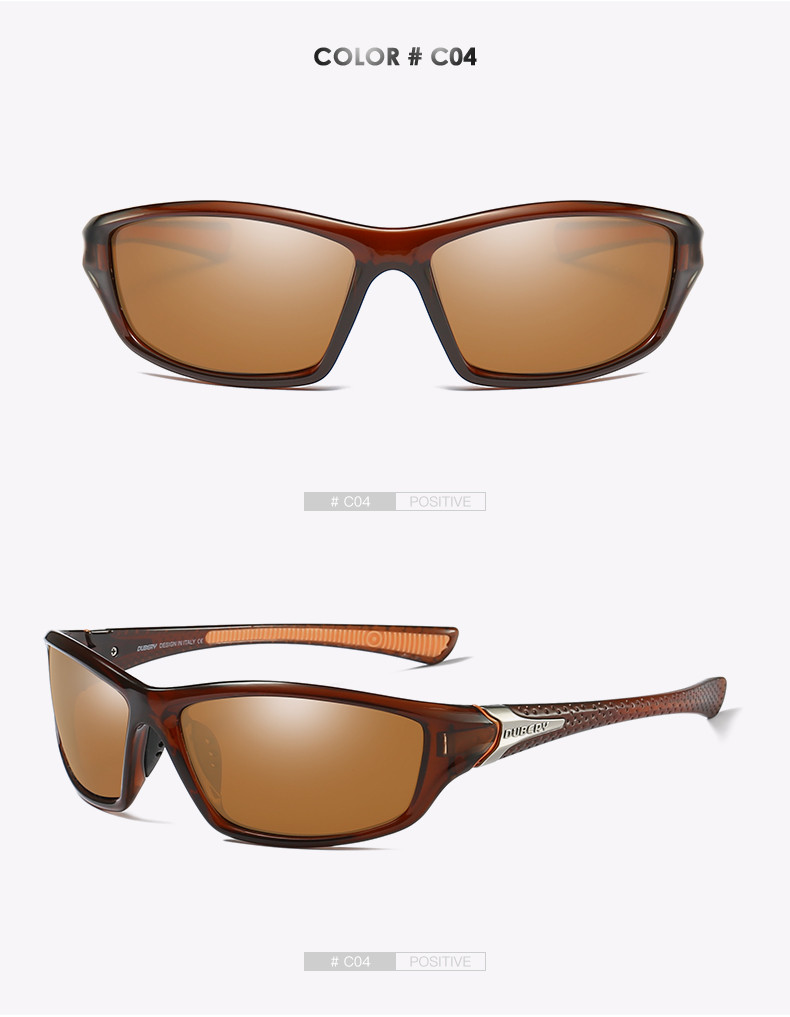 Men\'s Glasses Sunglasses (10)
