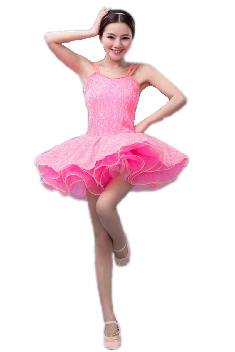 Fete de îmbrăcăminte pentru fete Costume de îmbrăcăminte pentru - Costume carnaval