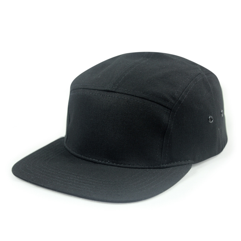 0f7900248b095 2016 black 5 panel snapback hats five panel baseball cap for men women  outdoor sports hip hop gorras hat casquette-in Baseball Caps from Apparel  Accessories ...