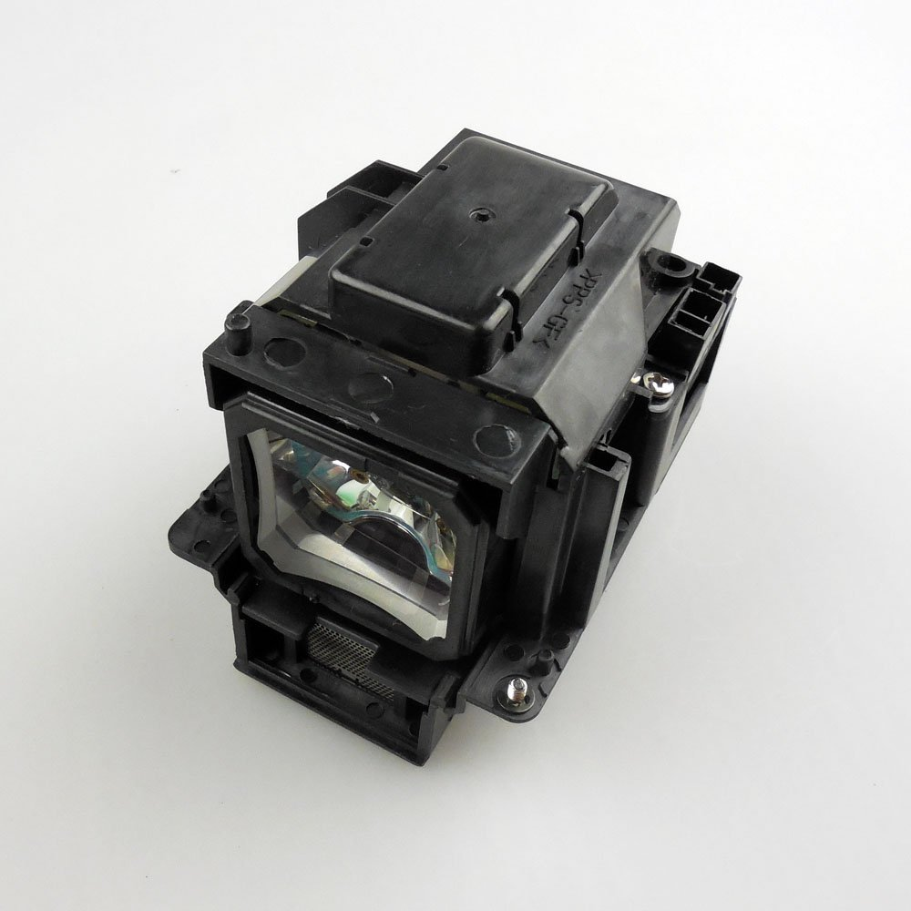 456-8775 Replacement Projector Lamp with Housing for DUKANE ImagePro 8775 / ImagePro 8774 456 231 replacement projector lamp with housing for dukane imagepro 8757