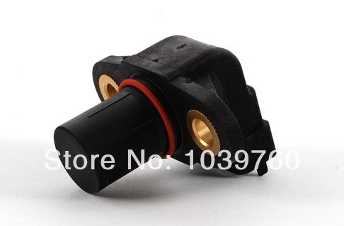 Camshaft Position Sensor For Mercedes Benz Mercedes Benz W W W C C C C E on Camshaft Position Sensor Location