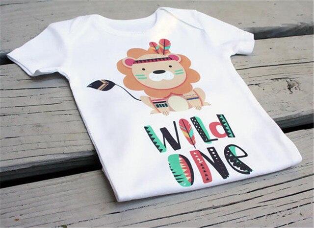 trendy baby clothes 5