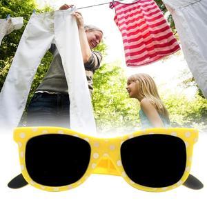 Image 5 - Mocne plastikowe klipsy kolor typ zwierząt ręcznik plażowy zacisk, aby zapobiec wiatr zacisk ubrania kołki stojaki do suszenia klip mocujący