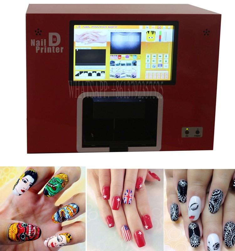 nail printer (34)