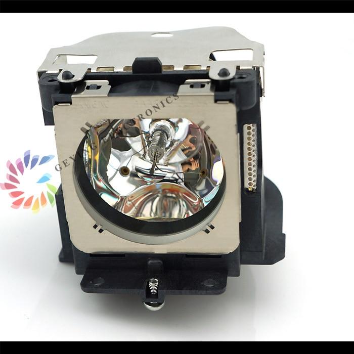 все цены на POA-LMP121 / 610-337-9937 Original Projector Lamp Module NSHA 275W For San yo PLC-XL500C   PLC-XL51   PLC-XL510AC   PLC-XL510C онлайн