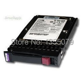 For 517350-001 / 300GB SAS Hard drive 15K RPM, 3.5in