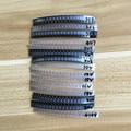 LL34 SMD Zener diode package 1/2W 3v-24v 15 kinds *20pcs=300pcs 1N4148 KIT