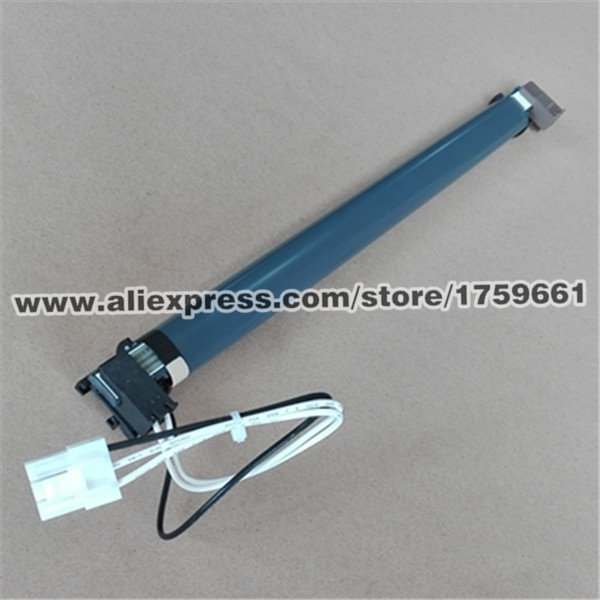 Compatible New FG6 6039 000 Fixing Film Assembly Unit 120V for Canon imageRUNNER 2200 2200N 2220N