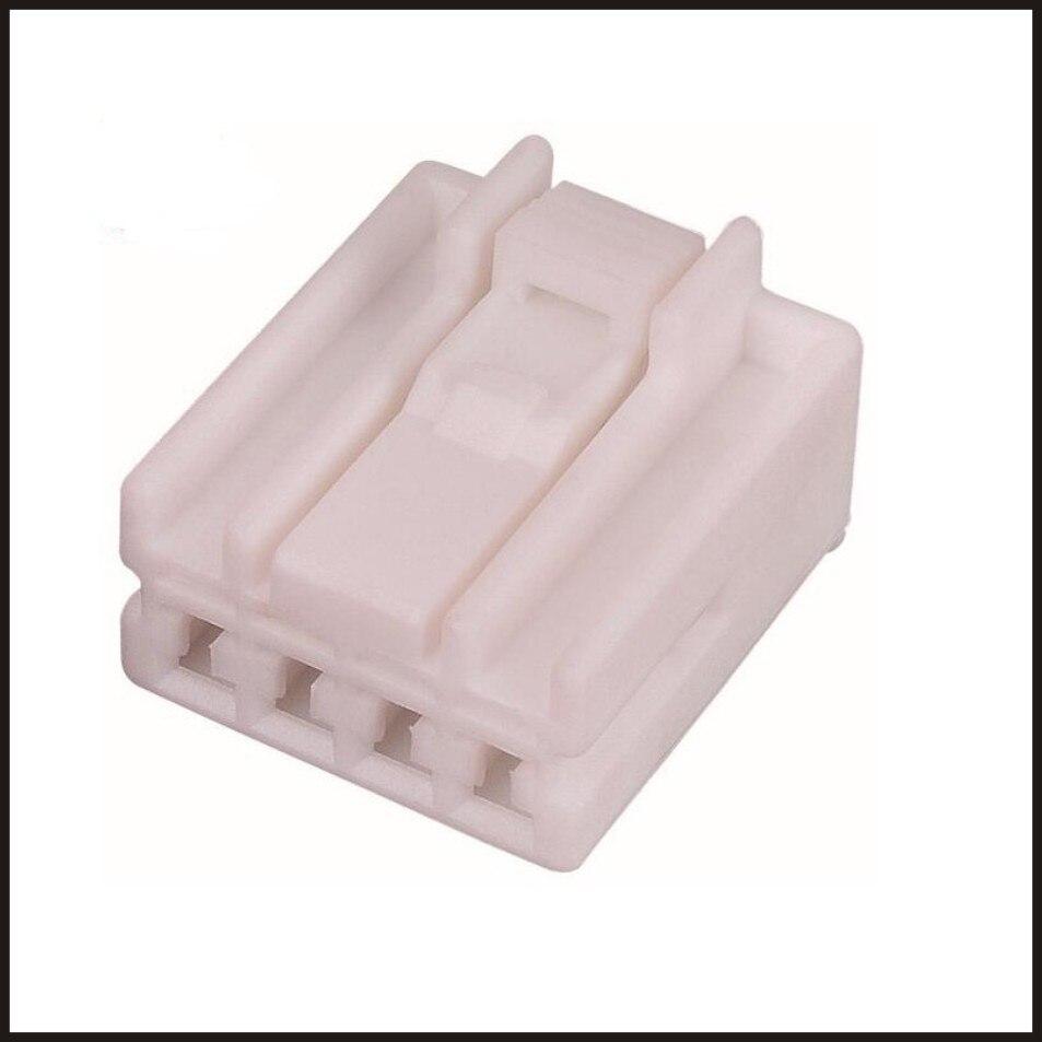 Car Fuse Wire Connector Selby 12v Addacircuit Tap For Apr Atc Ato Automotive Ecu Male Female Plug 953x953
