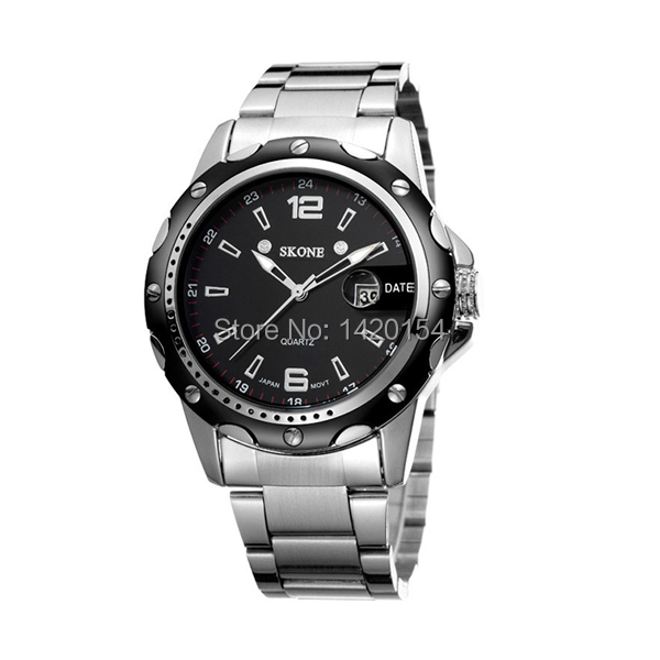 buy iik glory for men p watches women original watch fancy pack