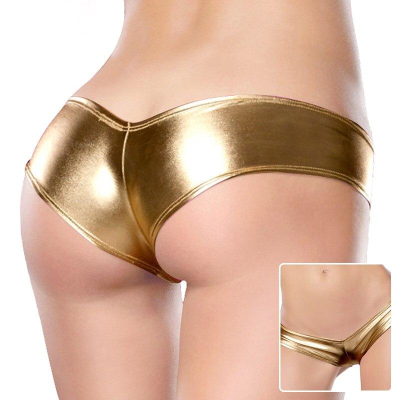 dlinnonoguyu-izbavlenie-ot-zolotih-trusikov-video-devchonku-razveli-seks