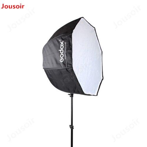 Portable 95 cm/37.5