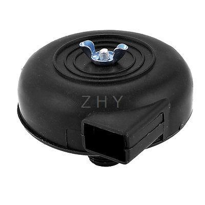 Compressor Replacement 1/2PT Male Thread Air Intake Silencer Filter