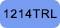 1214TRL