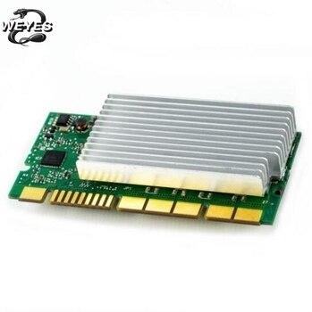 39Y7395 43X3307 for x3400M2 x3500M2 x3400 M3 x3500 M3 VRM Module