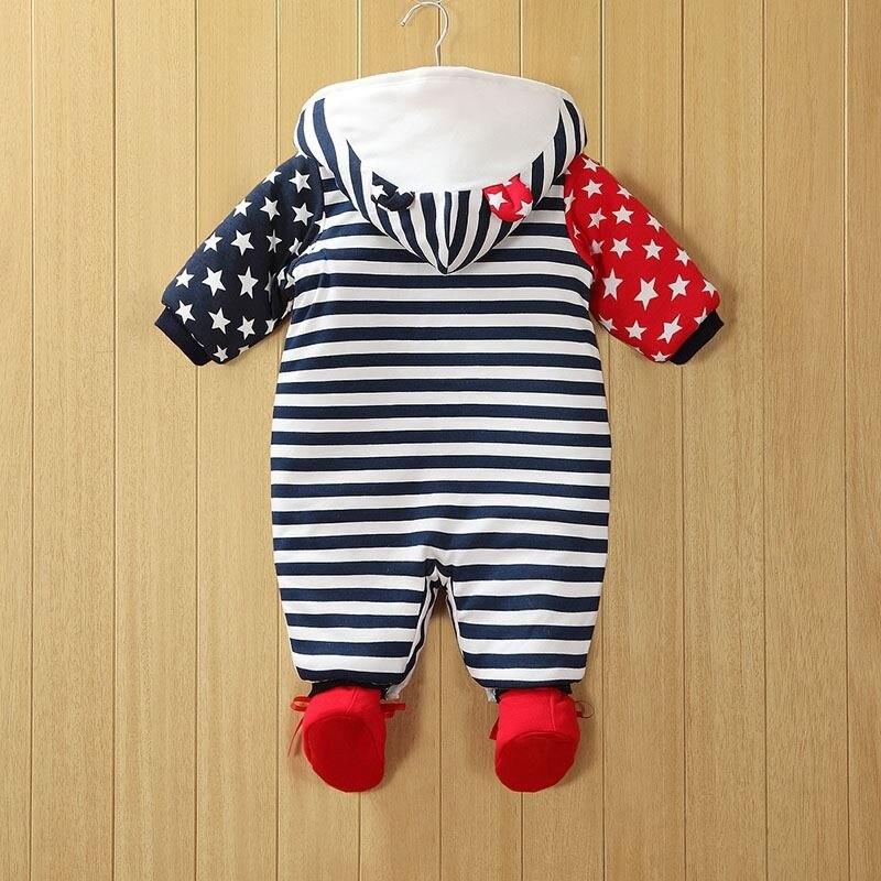 bebê menino roupas de manga longa com