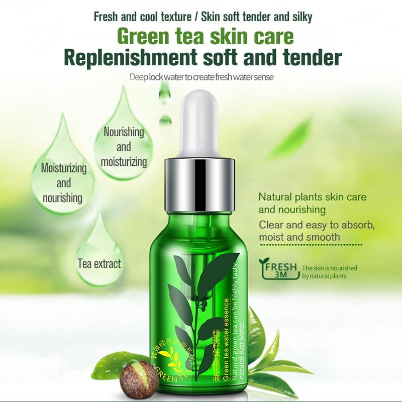 Rosto o rosto cuidados com a Use For Face : Serum Facial Skin Care.nourishing And Moisturizing