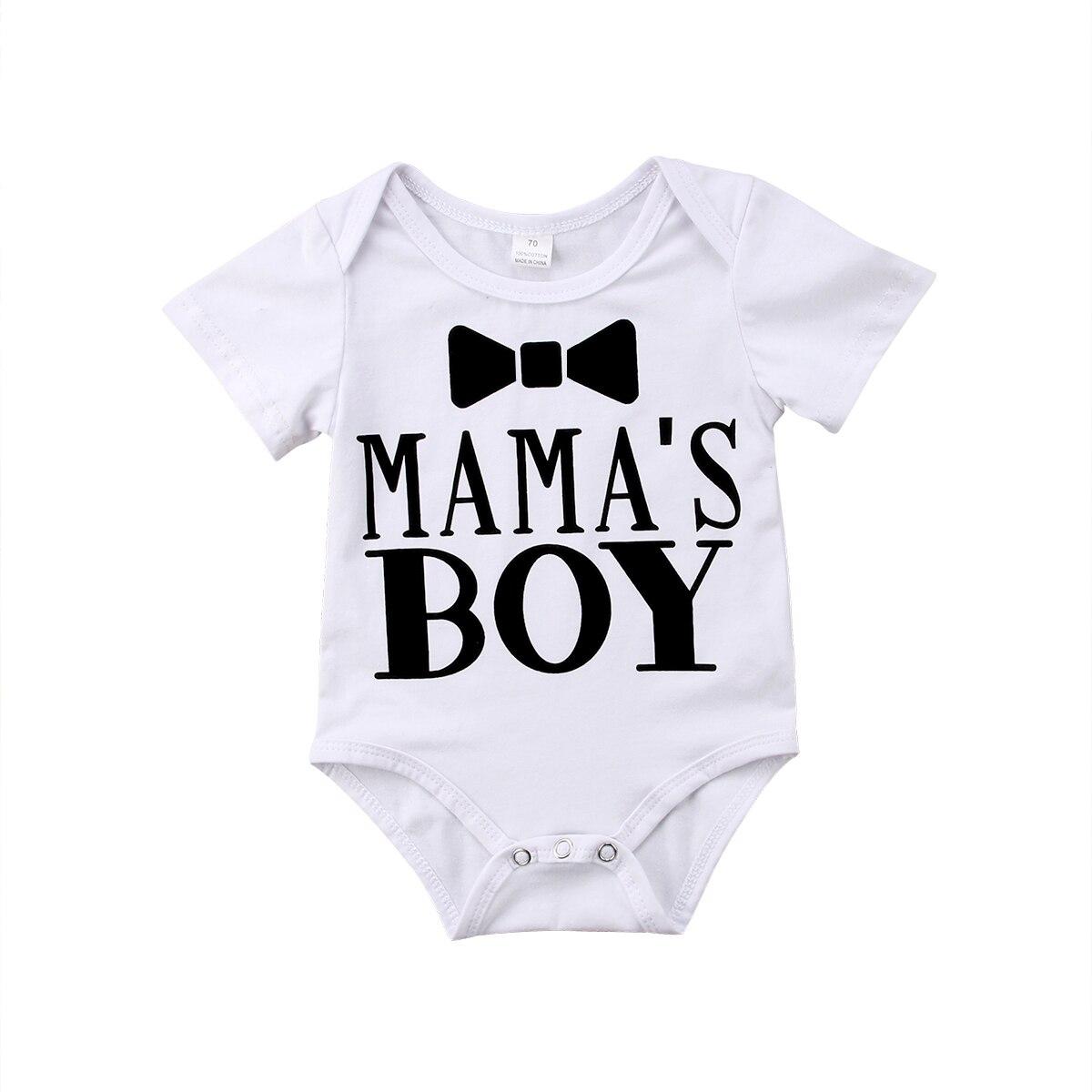 Pudcoco/Новинка 2018 года; комбинезон для новорожденных мальчиков; хлопковый комбинезон с принтом для маленьких мальчиков; костюмы для мальчиков