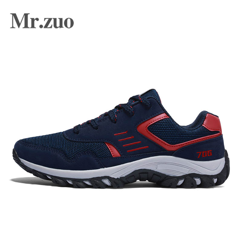 Running Shoes for men 2017 Mens Summer Sneakers Men Superstar Trainers Men