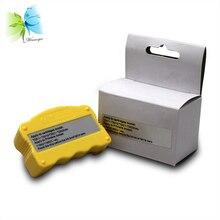 Winnerjet Chip Resetter for Epson stylus pro 11880 11880C Printers