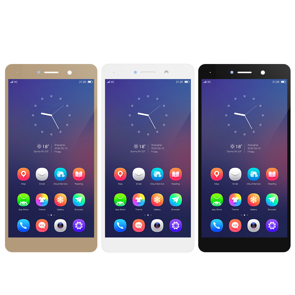 LCD For Huawei Honor 6X BLN-L24 BLN-AL10 BLN-L21 BLN-L22 LCD Display Digitizer Touch Screen Assembly Frame For Huawei Honor 6XLCD For Huawei Honor 6X BLN-L24 BLN-AL10 BLN-L21 BLN-L22 LCD Display Digitizer Touch Screen Assembly Frame For Huawei Honor 6X