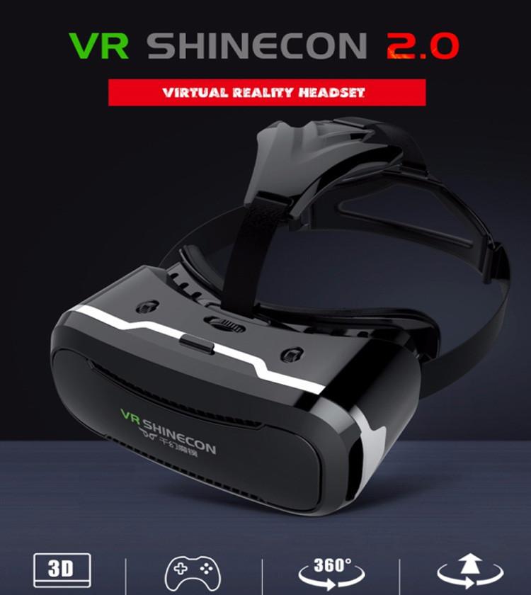 VR-shinecon-2-_01