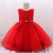 5e49fa0b9 Compra baby dress red y disfruta del envío gratuito en AliExpress.com