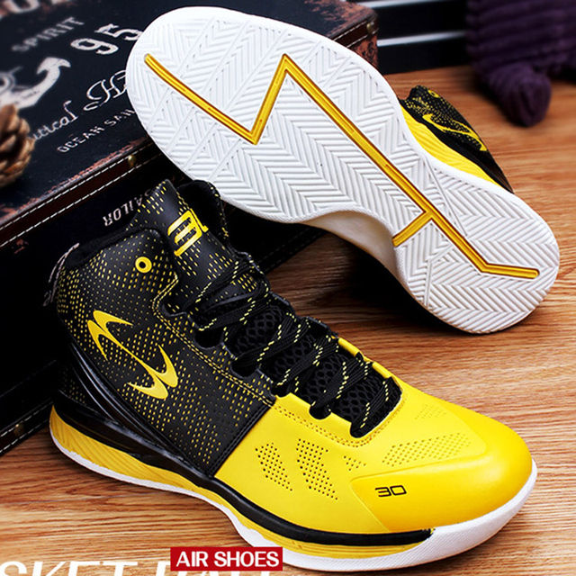 Curry 2 Shoes Stephen Curry Shoe Curry 1 2.5 3 Shoe 2016 Men Women Kids Boy  Krasovki Basket Femme Male Boty Hip-hop Cheap YS x25 bfd0d4f338