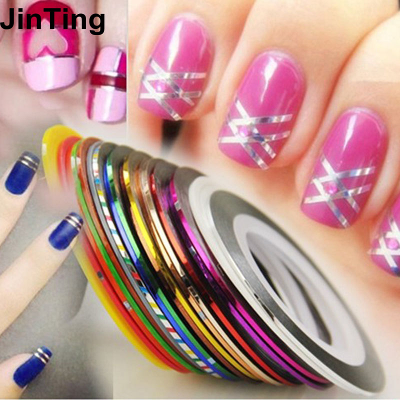 Nail art stickers south africa gallery nail art and nail design nail art supplies south africa choice image nail art and nail nail art stickers south africa prinsesfo Images