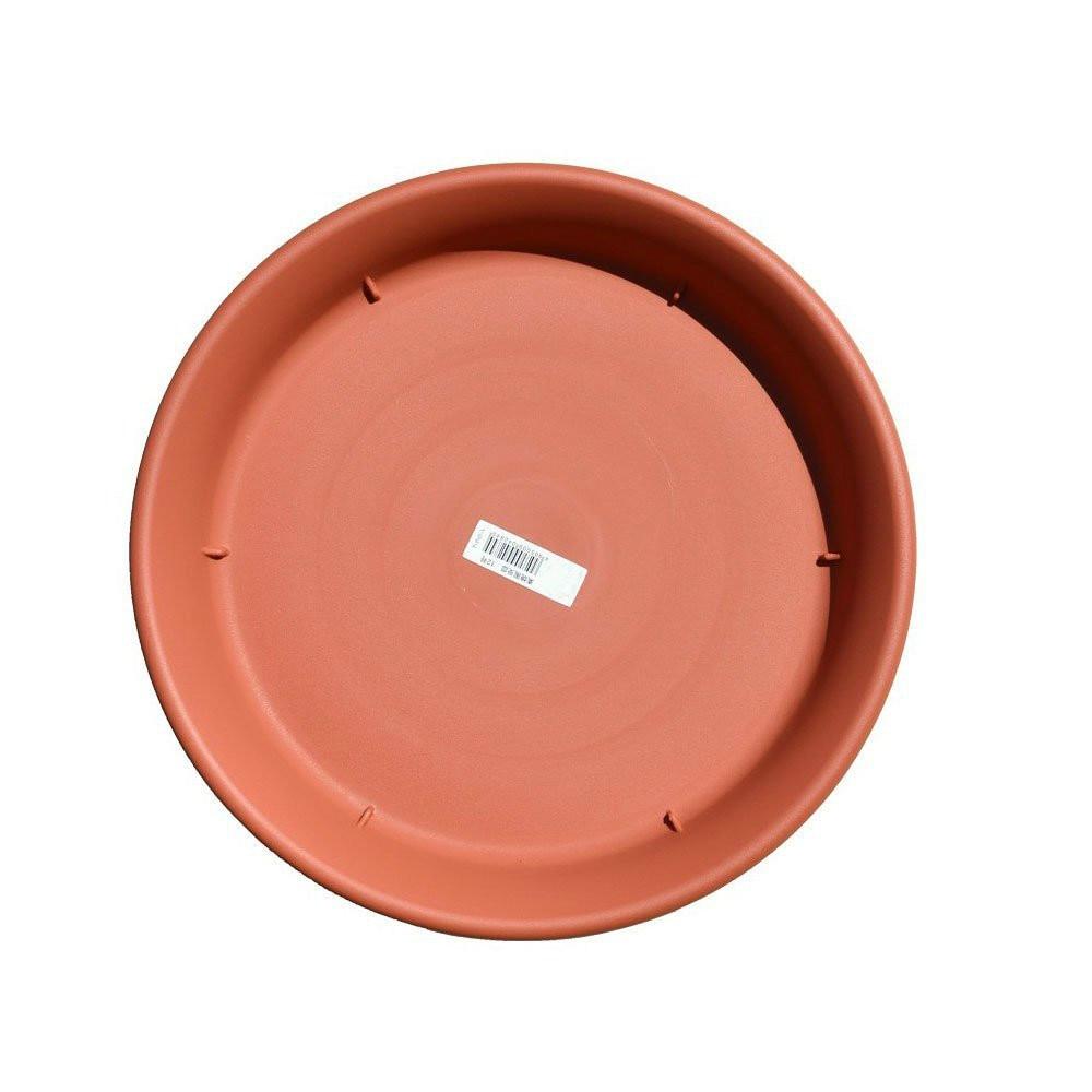 Plastic Saucers For Garden Pots Fasci Garden