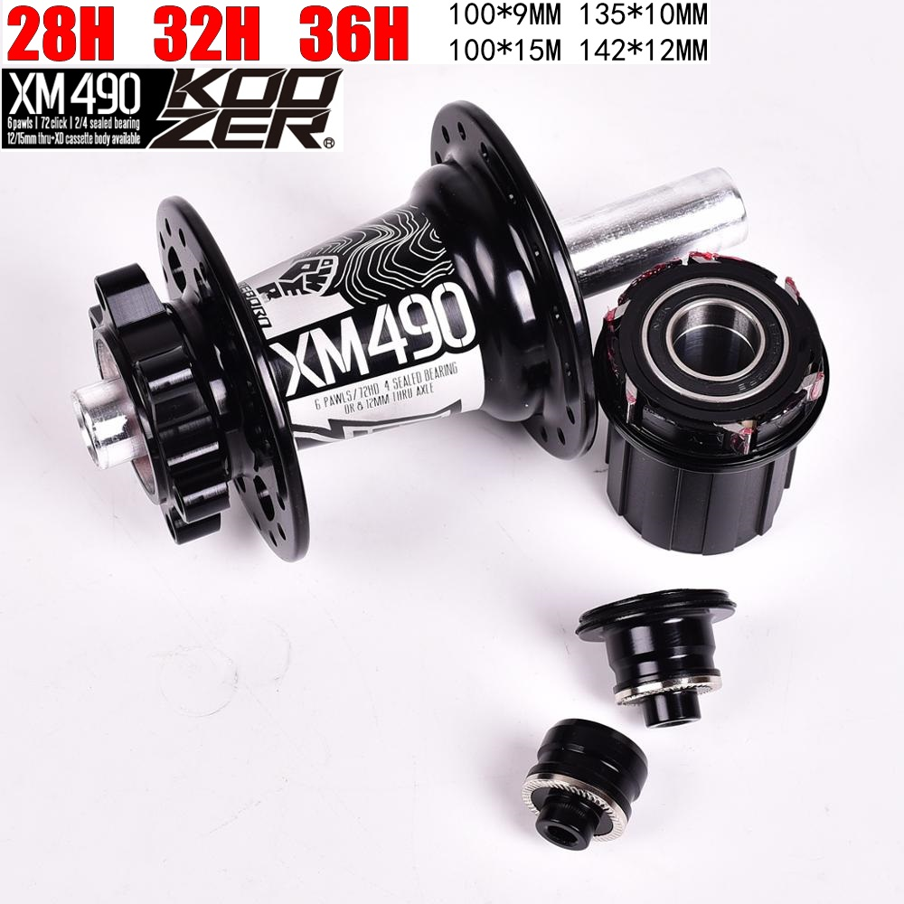Details about  /1 Pc High Quality Bearing Bike Wheel Hub Axle Shaft Lever Cycle Repair Hand Tool