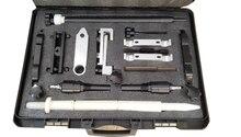 BENBAOWO TOOLS FOR 32 PCS 911 996 997 3.2L 3.6L 4.5L 4.8L For PORSCHE Panamara Cayenne Camshaft Alignment Tool