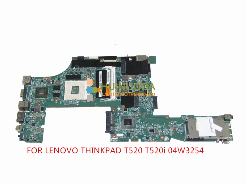 New FRU 04W3254 P0B39991 Main board For Lenovo thinkpad T520 T520i Laptop motherboard QM67 DDR3 GeForce NVS4200MNew FRU 04W3254 P0B39991 Main board For Lenovo thinkpad T520 T520i Laptop motherboard QM67 DDR3 GeForce NVS4200M
