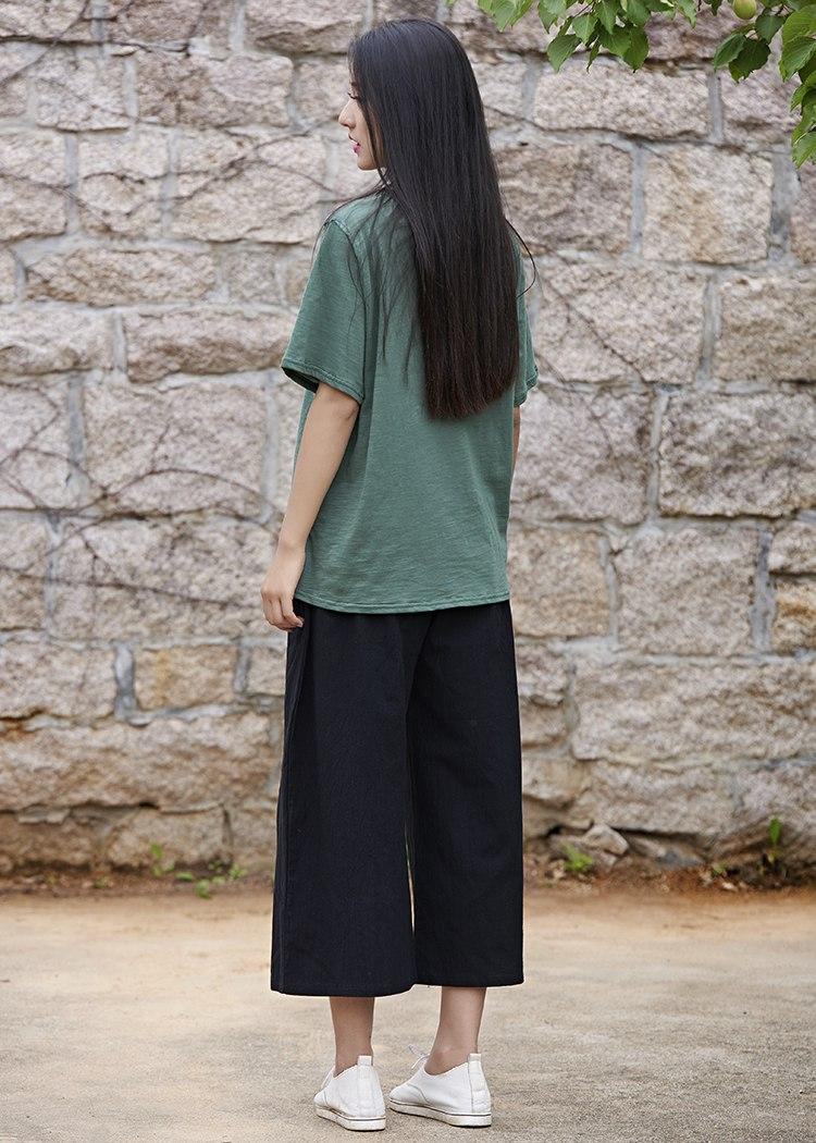 B125-17_pants