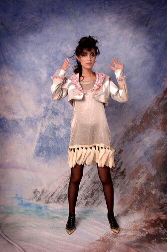 10ft * 20ftTye-Die fond de mousseline toile de fond 0781, toile de fond studio photo, décors de mariage studio photo