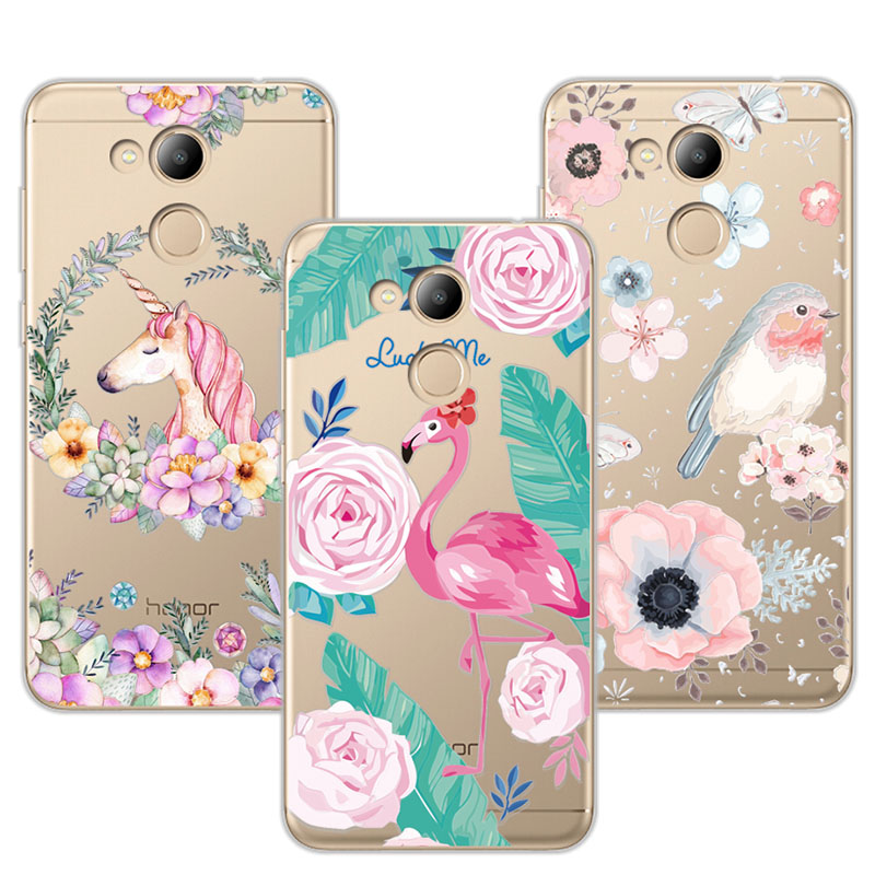 3d case cover for huawei honor 6c pro honor 6 c pro jmm. Black Bedroom Furniture Sets. Home Design Ideas