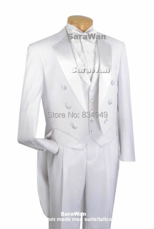 Online Buy Wholesale made to measure suits from China made to ...