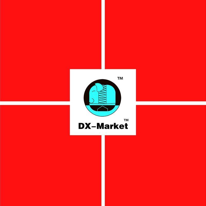 Llave hexagonal de 24 mm, llave hexagonal de aleación negra, perno - Herramientas manuales - foto 6