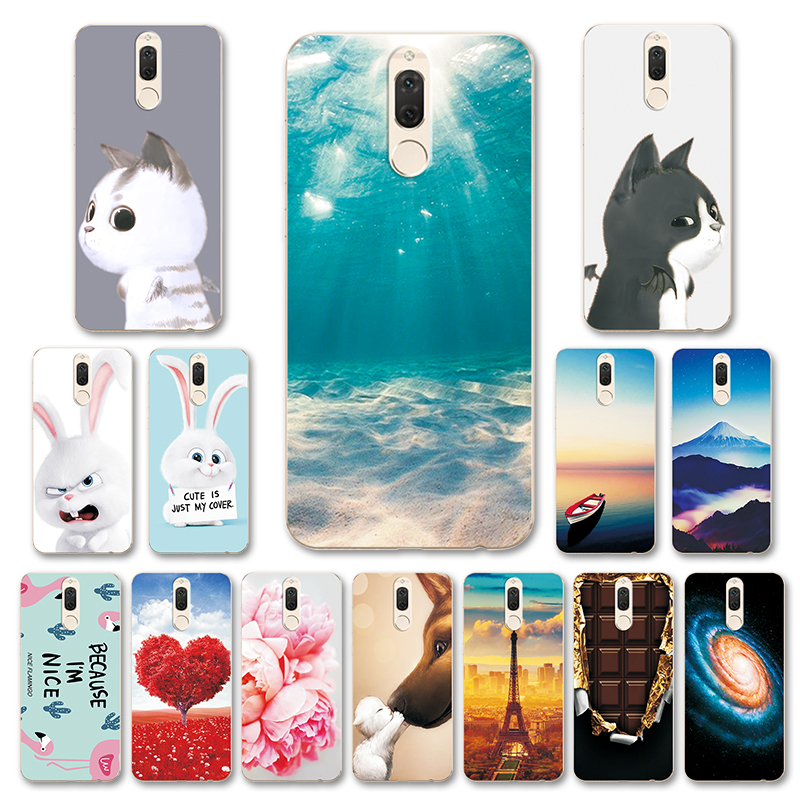 top 9 most popular honor nova2i brands and get free shipping