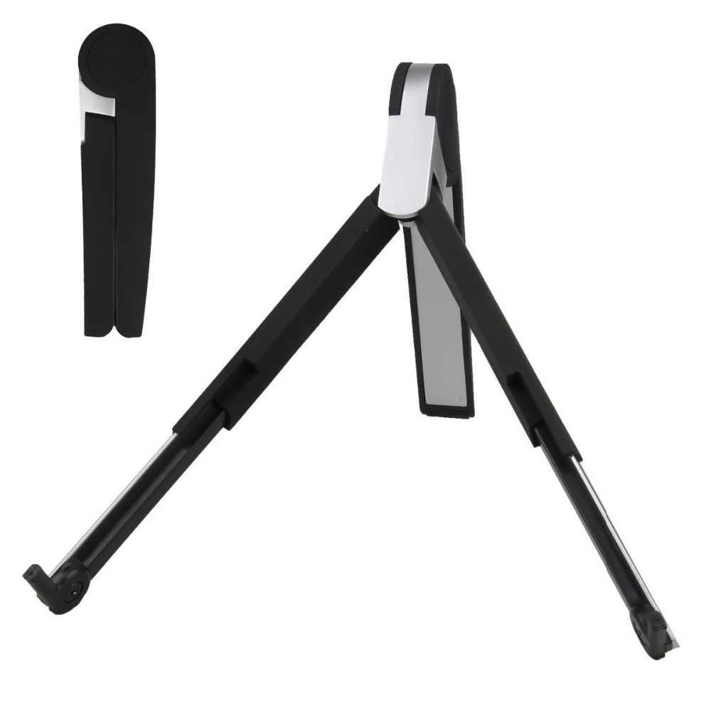 Soporte de tableta portátil ajustable Portable de múltiples ángulos para ordenador portátil Xiaomi ordenador portátil ipad DELL Toshiba Sony