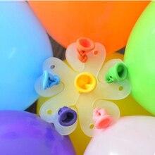 5 шт. вечерние аксессуар, шляпа с мультяшными цифрами, фольга с фиксированным украшением, супер воздушные цифры, милые воздушные шары, шляпа на день рождения для детей, игрушки