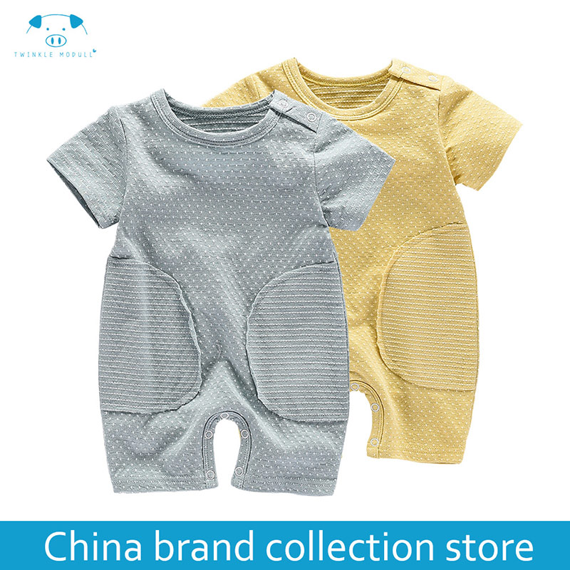 baby clothes summer newborn boy girl clothes set baby fashion infant baby brand products clothing bebe body bebe MD170X047 baby boy clothes bebe casual girl clothes little baby infantil jumpsuit baby girl clothes infant girl gentle baby set r3052