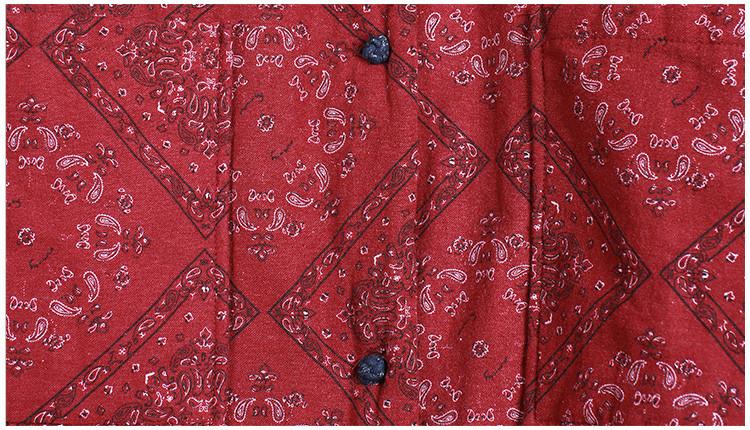1510 down jacket (X3)