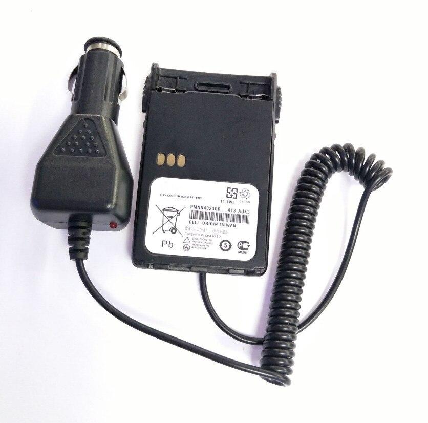 motorala Battery NTN7149BR  2 year Warranty Real time listing