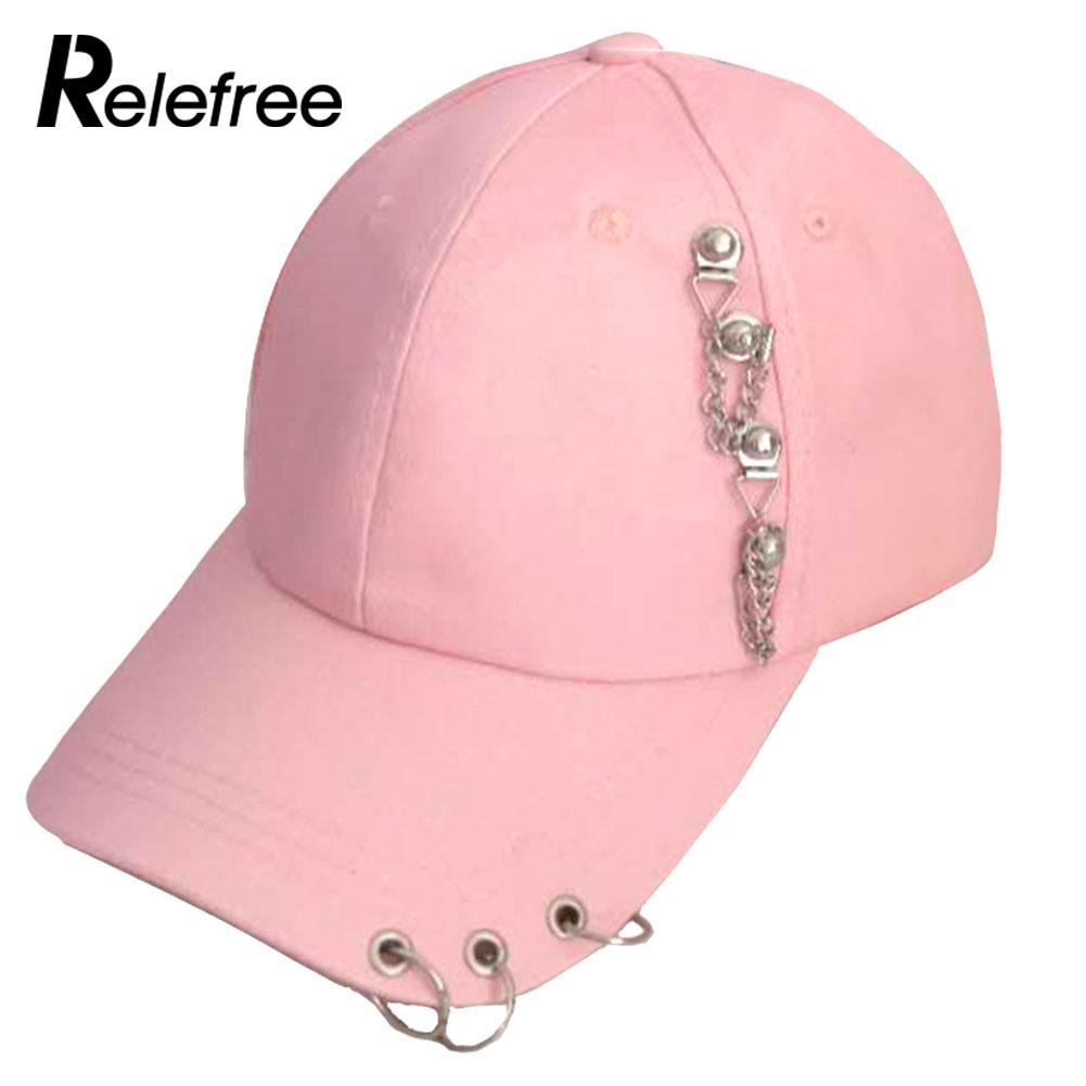Baseball Cap Hat Tennis Cap Golf Cap Cotton Durable Apparel 3 Color Portable